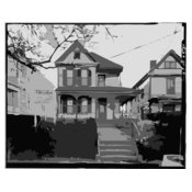 Martin Luther King Jrs Birth Home