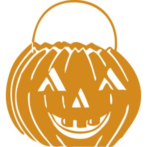johnny automatic jack o lantern Thumbnail