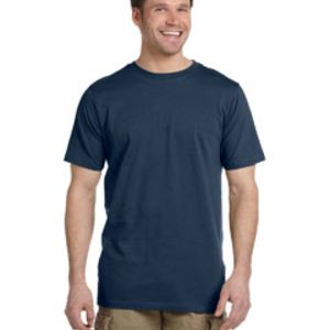 4.4 oz. Ringspun Fashion T-Shirt Thumbnail