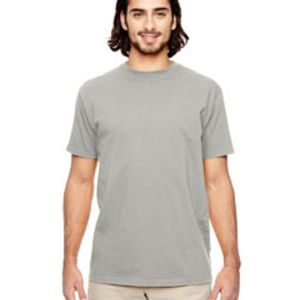 5.5 oz., 100% Organic Cotton Classic Short-Sleeve T-Shirt Thumbnail